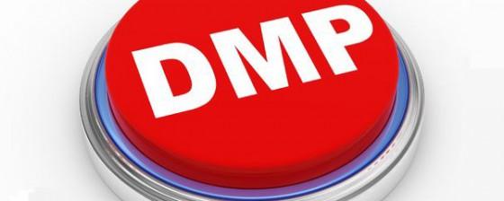 image-dmp