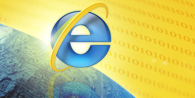 IE11(Internet Explorer)サポート終了が2022年6月16日(日本時間)に決定