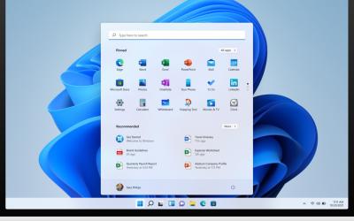 Windows 11登場。何が変わる?ポイント